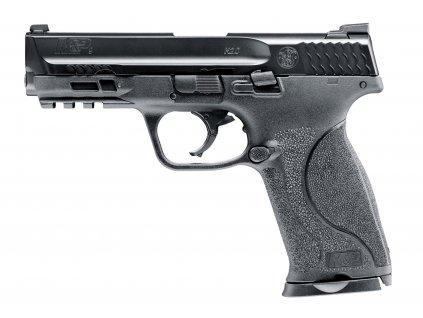 umarex-pistole-co2-smith a wesson