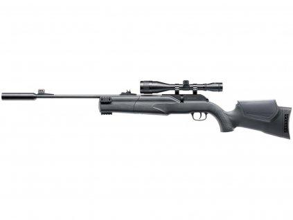 vzduchovka-umarex-cal-4,5mm-co2