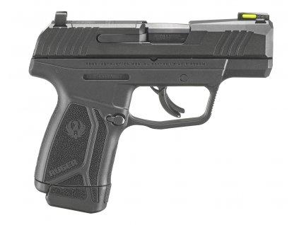 80628 ruger max 9 cal 9mm luger s pojistkou