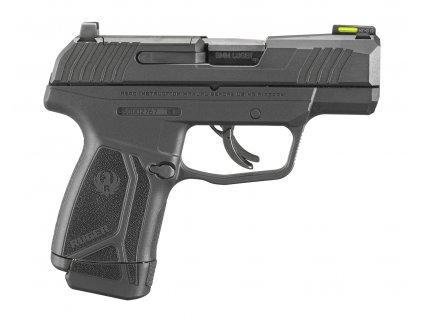 80631 ruger max 9 cal 9mm luger bez pojistky