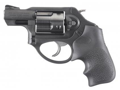 80694 ruger lcrx 9 cal 9mm luger