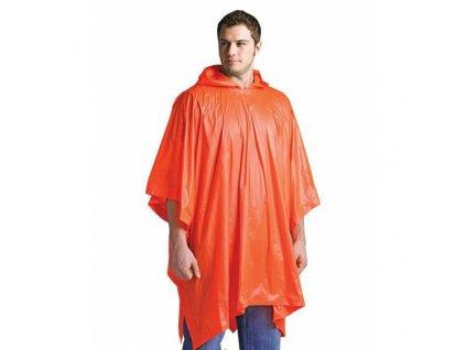 coghlans 9267 poncho orange 2