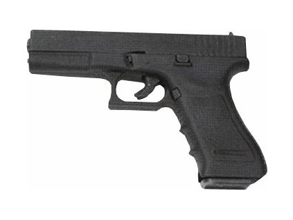 pistoli-plynova-bruni-cal-9mm