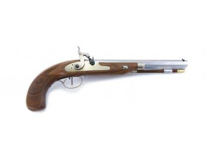 perkusni-pistole-pedersoli-cal-36