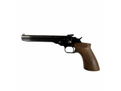 """Pistole Flobert ZFP6 MAX 6,5"""" cal. 6mm ME Flobert"""
