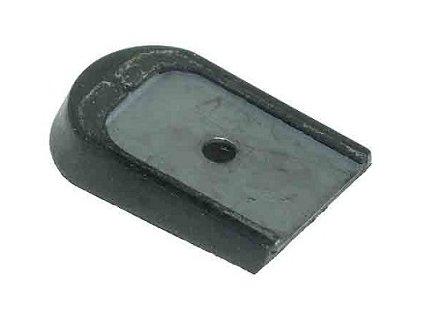 9012 2 botka cz75 compact