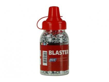 asg blaster ocelove kulicky broky 500st 45mm