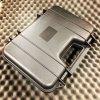 kufr profi compact 1
