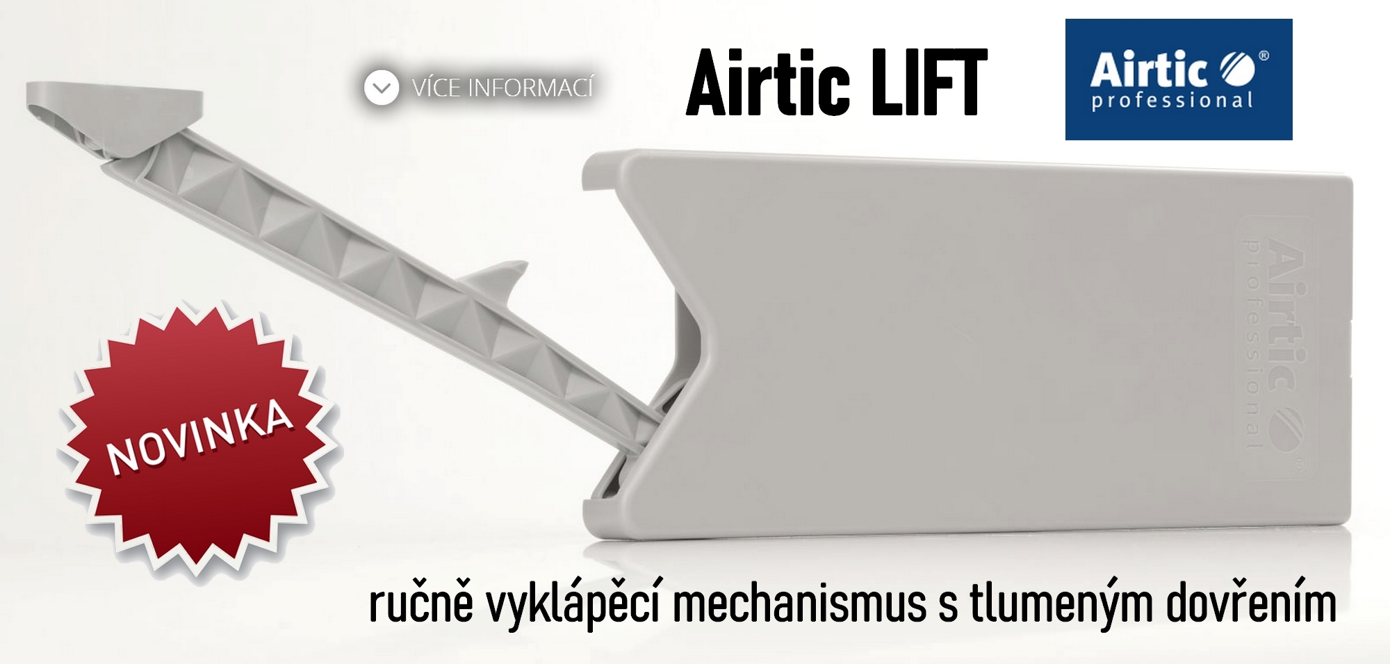 AirticLIFT