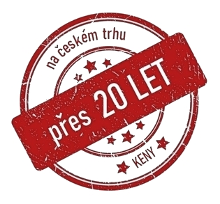 20let