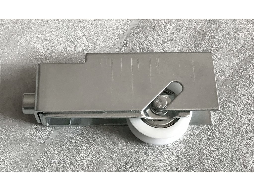 LAGUNA dolní vozík RAMA PLUS / nr 8814