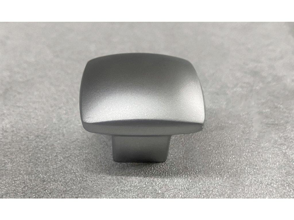 Nábytková knopka KL05-G6 chrom mat