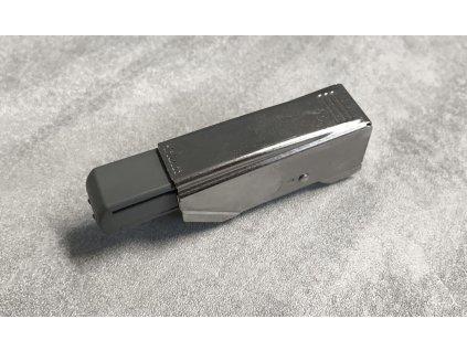 Blumotion polonaložený 973A0600