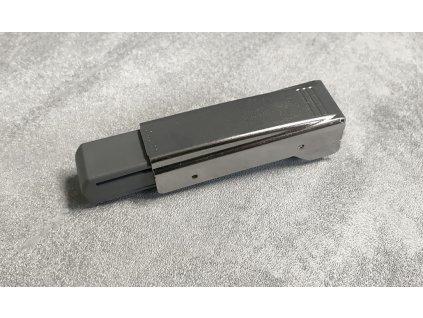 Blumotion naložený 973A0500