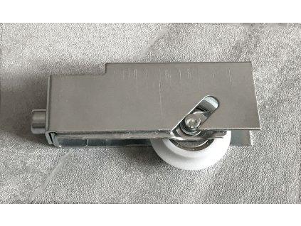 LAGUNA dolní vozík RAMA / nr 8810