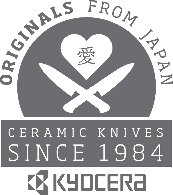 KEramika_1