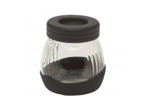Náhradní nádobka pro keramický mlýnek CM-50-CF