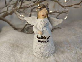 Anděl lásky