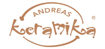 Keramika Andreas®