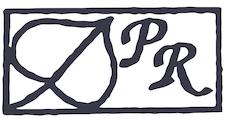 Keramika Palánovi