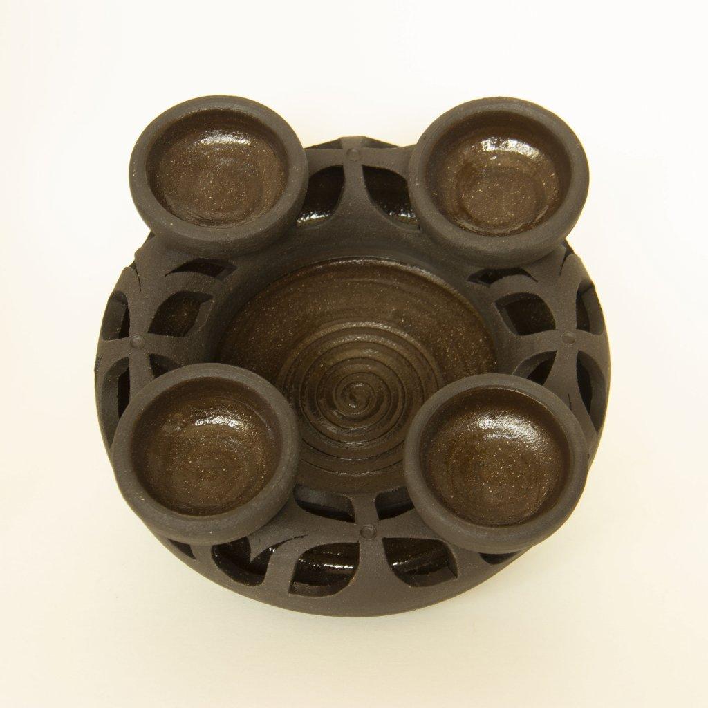 nova keramika 004