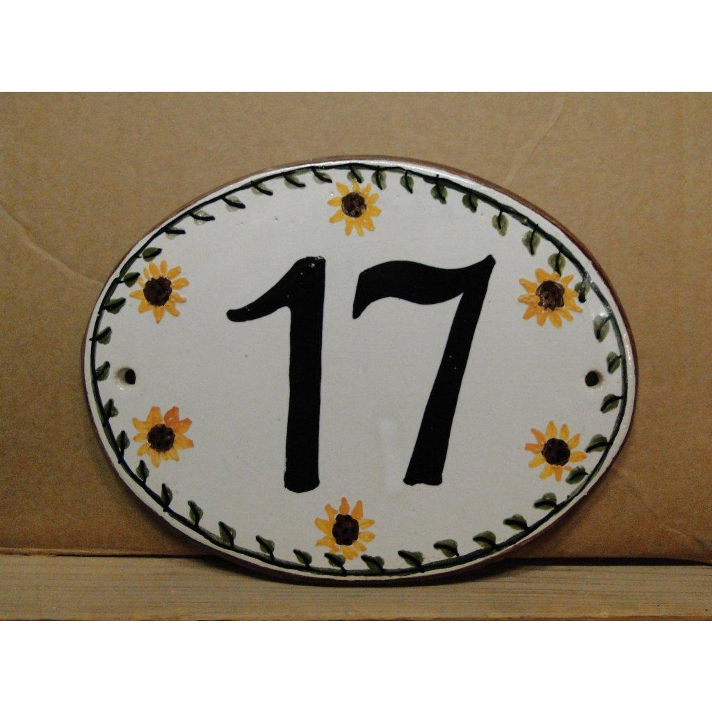 čísla nová 1172