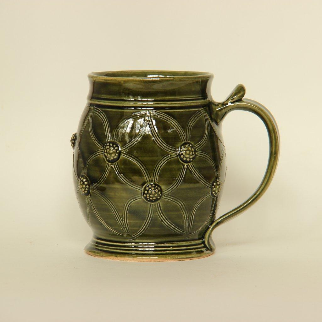 nova keramika 048