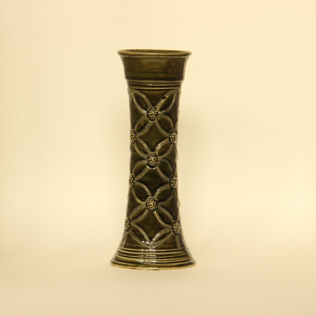 nova keramika 054