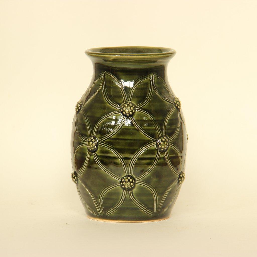 nova keramika 051
