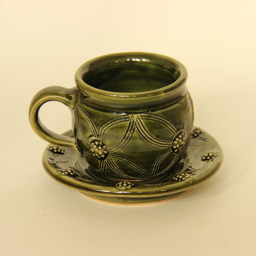 nova keramika 063