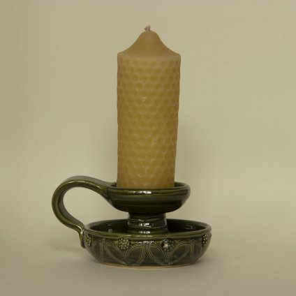 nova keramika 038