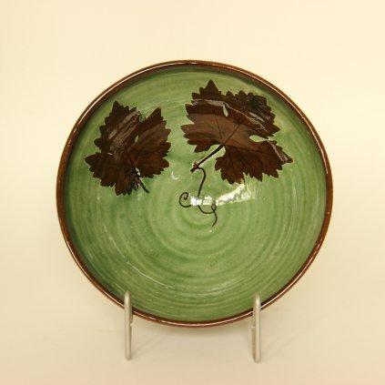 nova keramika 018