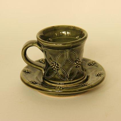 nova keramika 061