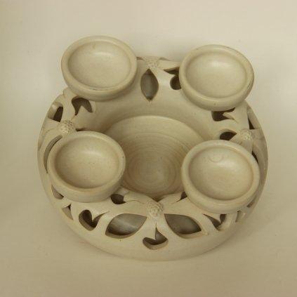 nova keramika 008