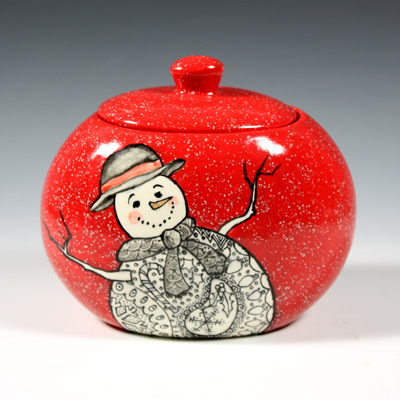 Red_Snowman_Canister