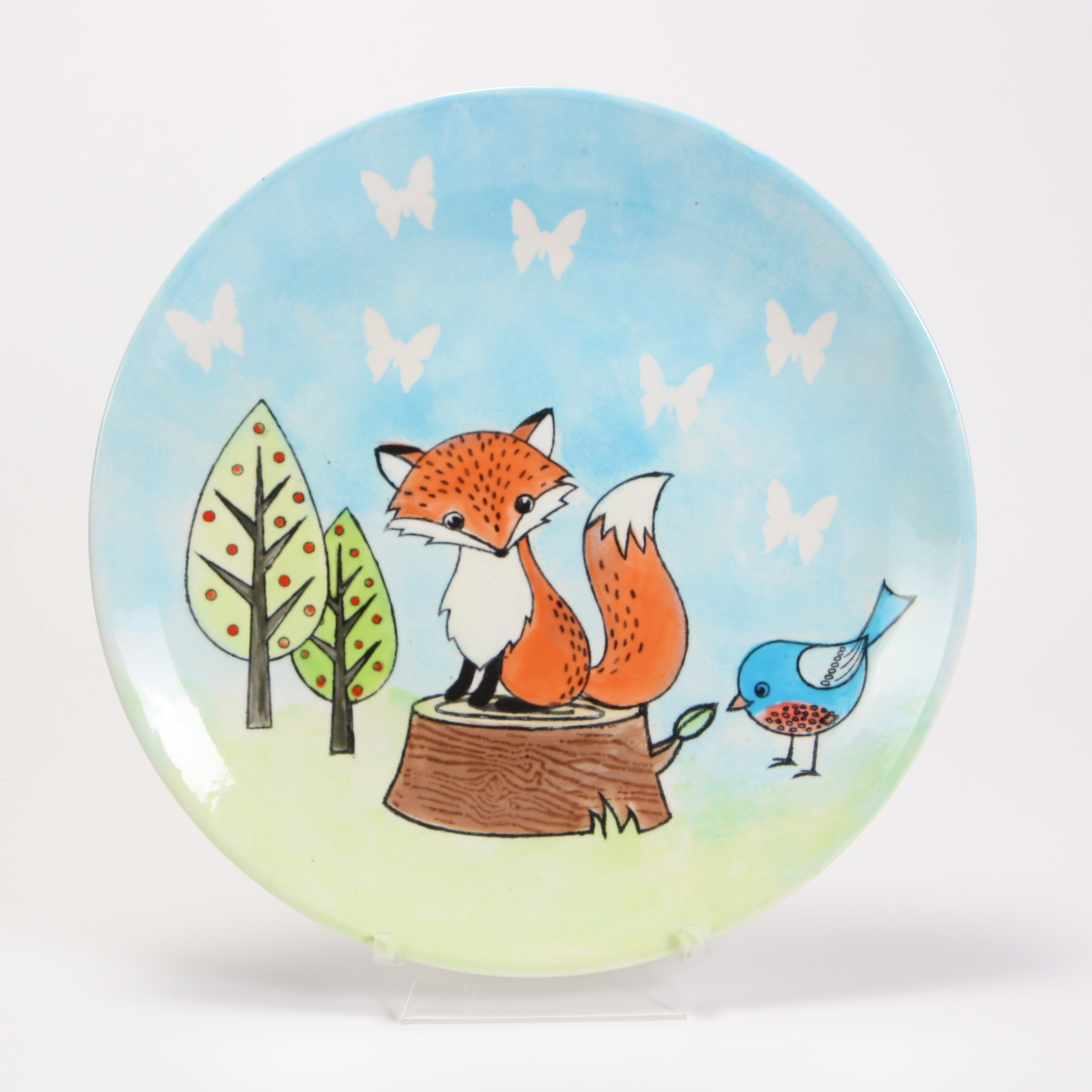 DSS0161_fox-plate-crop