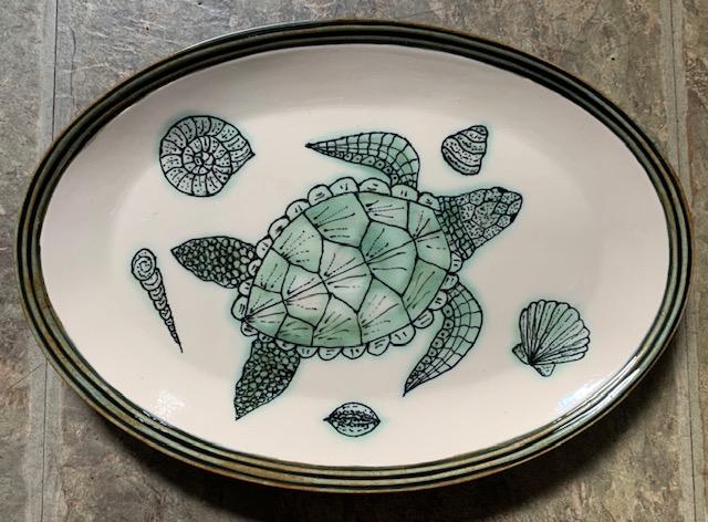 SB118_sea_turtle_platter