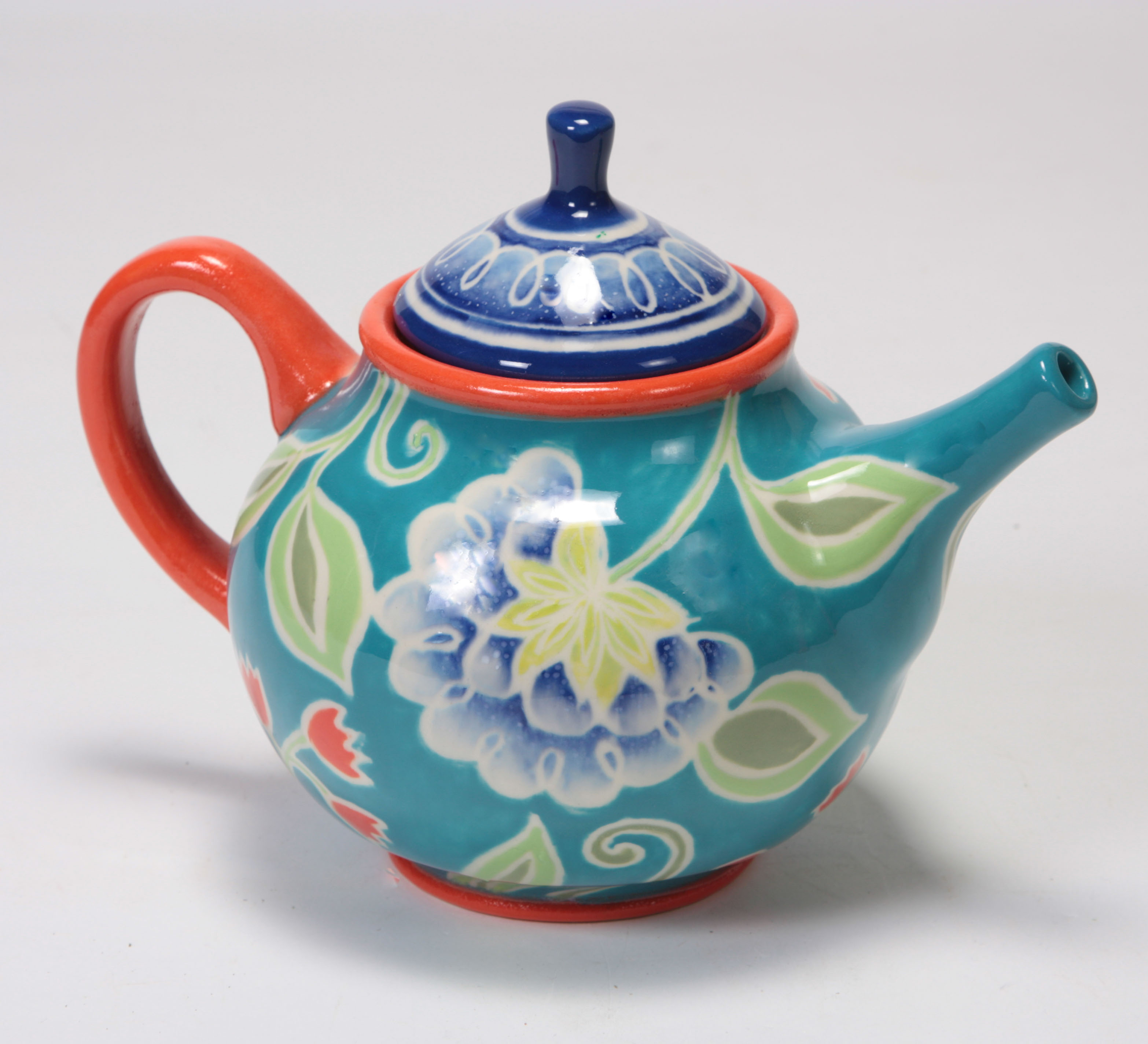 teapot_floral