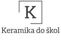KERAMIKA DO ŠKOL