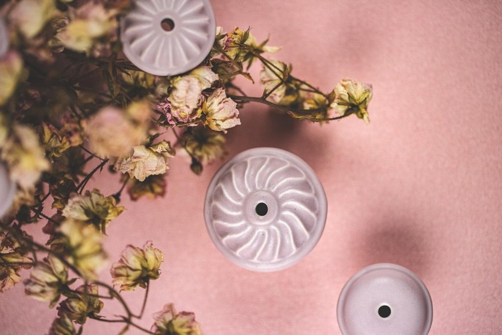 Porcelánové úchytky