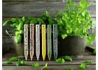Zápich na bylinky oregano