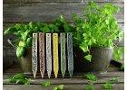 Zápich na bylinky saturejka