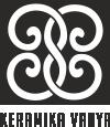 Keramika Vanya