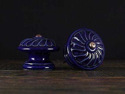 uchyty velke vzor 1 kobalt