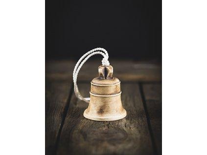 zvonek burel