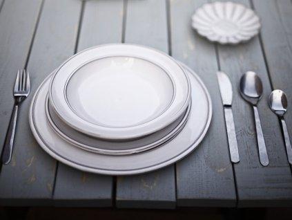 talíře 1