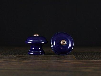 uchytky m. 3 kobalt