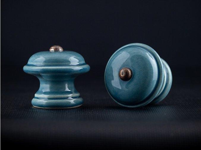 uchytky str vzor 3 modré
