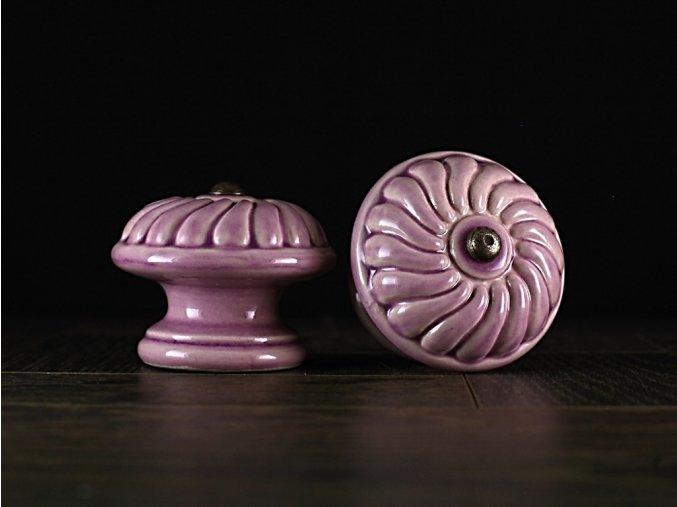 uchytky velke vzor2 lila