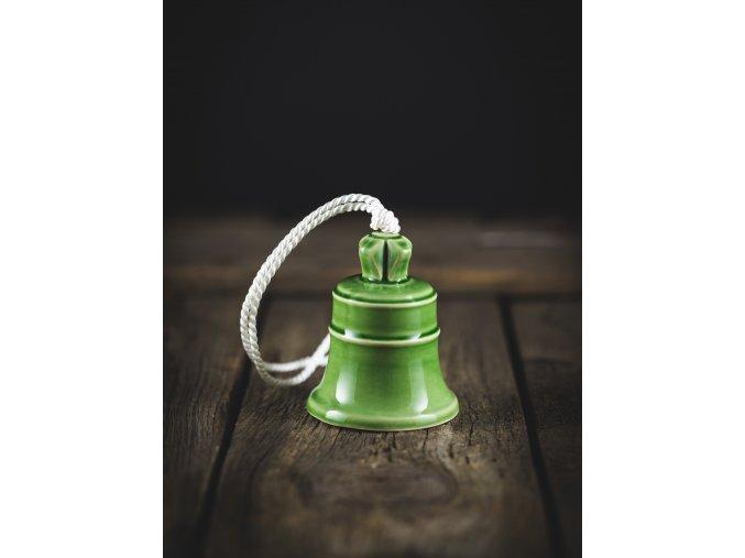 zvonek zelený (2)